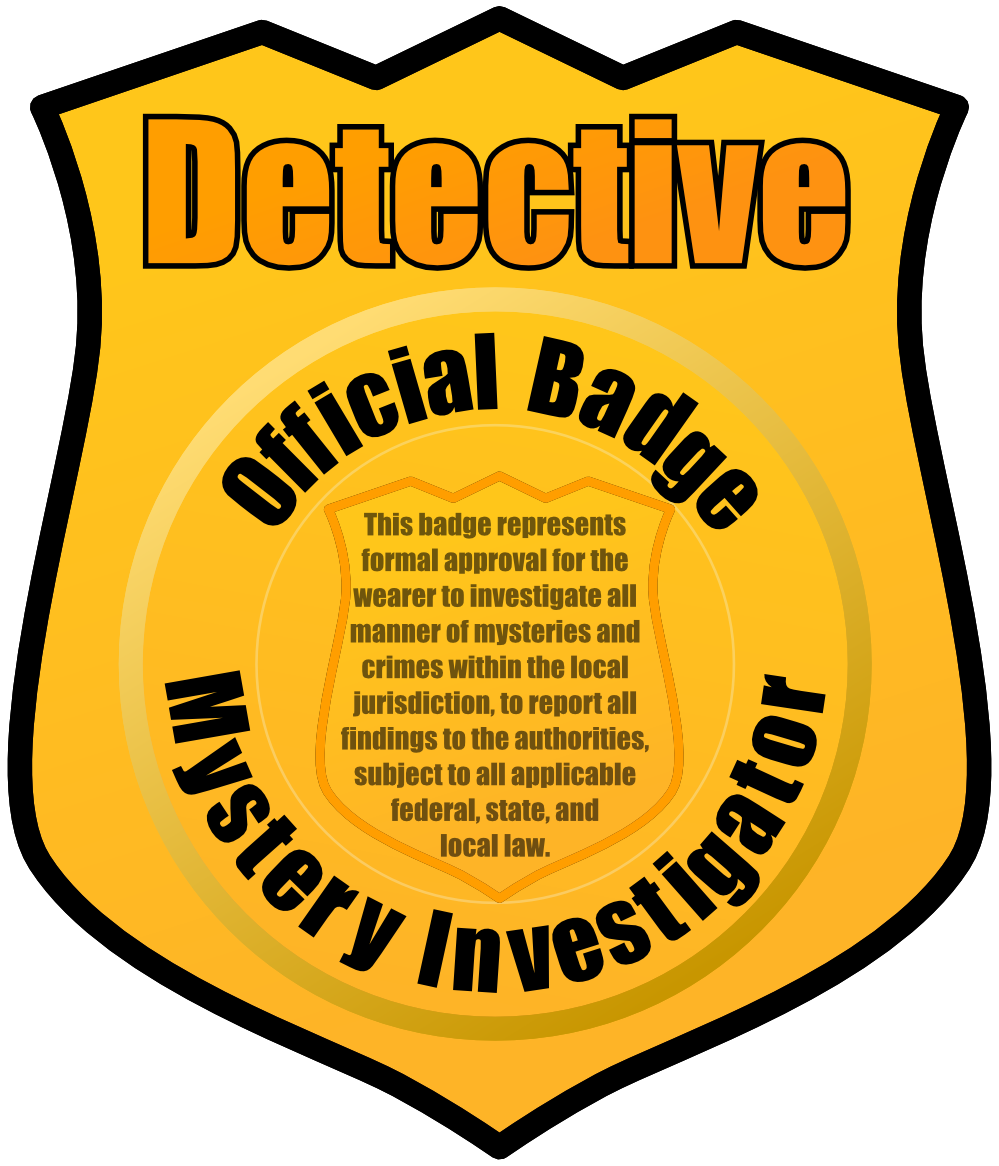 Panda free images mysteryclipart. Dog detective clipart