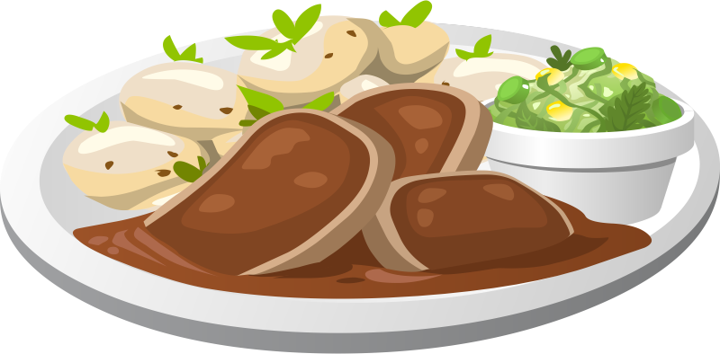 Dog dish clipart jpg library Free Food Cliparts Transparent, Download Free Clip Art, Free Clip ... jpg library