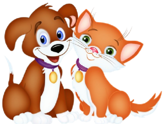 Dog eating clipart clipart Dogs Clipart stuffed animal - Free Clipart on Dumielauxepices.net clipart