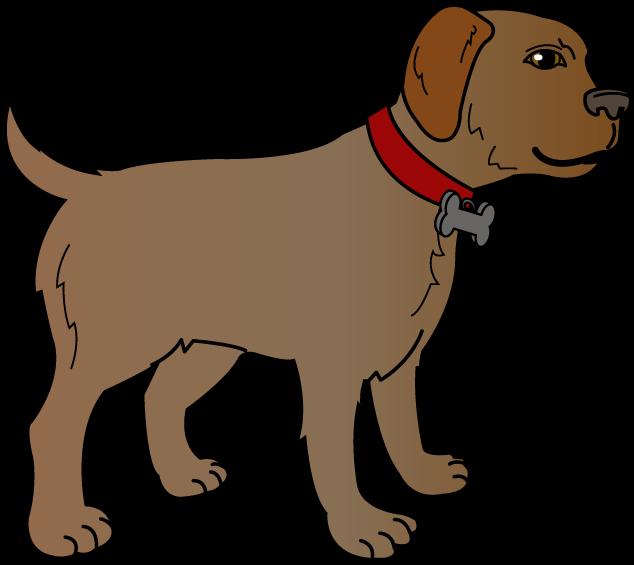 Dog eating clipart clip art transparent download Dog Summer Cliparts - Cliparts Zone clip art transparent download