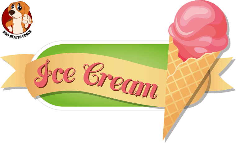 Eating dog clipart image transparent download Can Dogs Eat Ice Cream? Which ingredients are dangerous? image transparent download