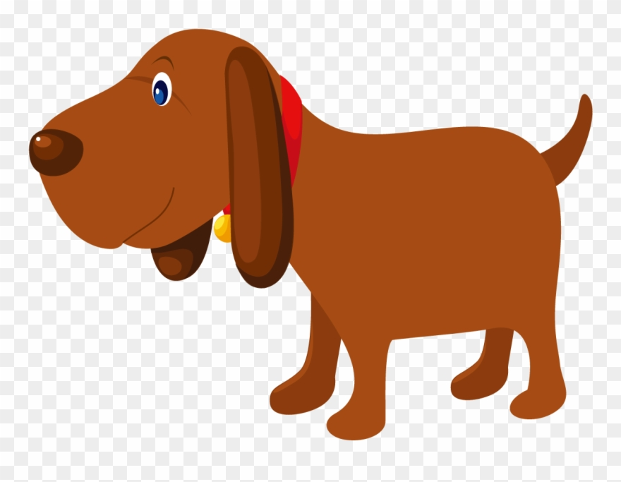 Dog farm clipart free Pets Clipart Farm Dog - Dog Farm Animals Clip Art - Png Download ... free