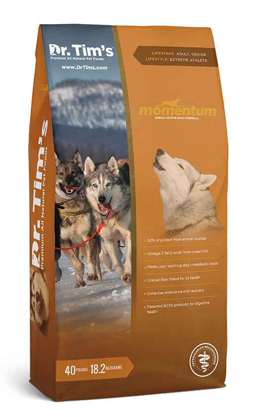 Dog food and water clipart image royalty free stock Momentum - Dr. Tim's image royalty free stock