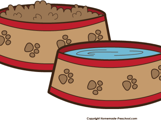 Dog food clipart clipart royalty free stock Dog Food Clipart 3 - 450 X 450 | carwad.net clipart royalty free stock