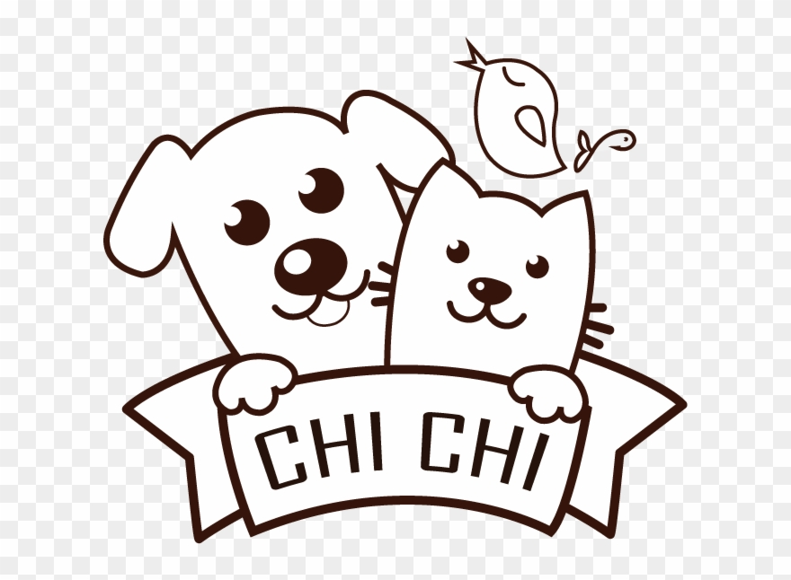 Dog hair clipart png royalty free download Chi Chi Pets The Best Pet Hair Removal - Pet Clipart (#1506444 ... png royalty free download