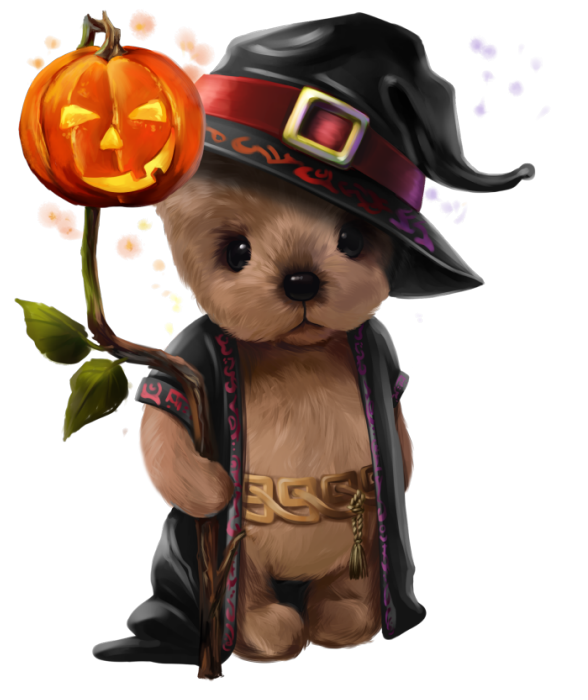 Dog halloween clipart png transparent Pin by Timothy Crump on halloween | Pinterest | Halloween pictures ... png transparent