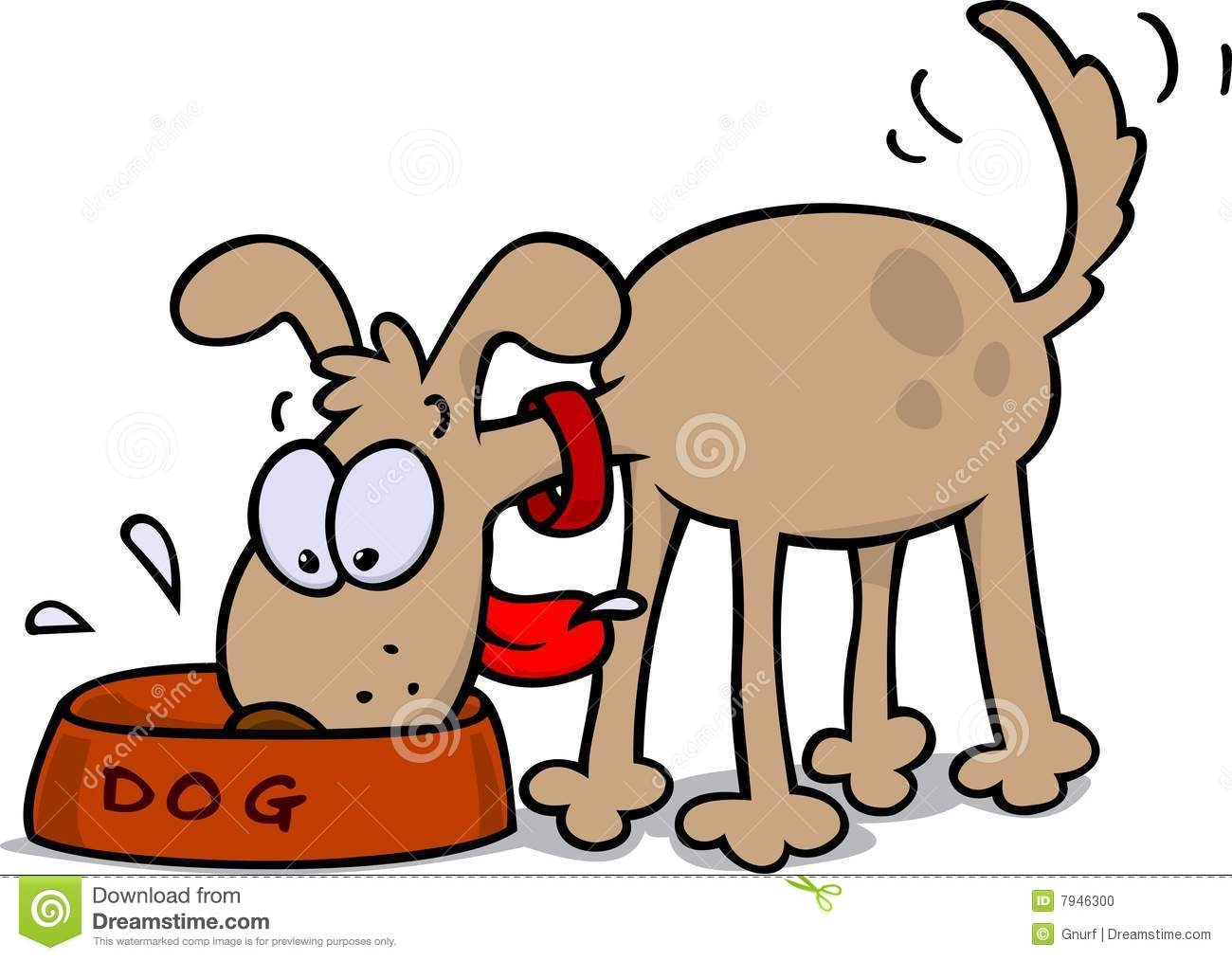 Dog homework clipart clipart graphic download Dog homework clipart graphic download