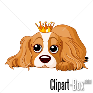 Dog in crown clipart png banner transparent stock Dog in crown clipart png - ClipartFest banner transparent stock