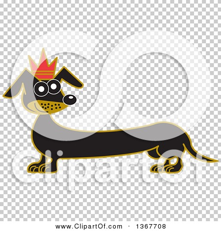 Dog in crown clipart png clip library stock Dog in crown clipart png - ClipartFest clip library stock