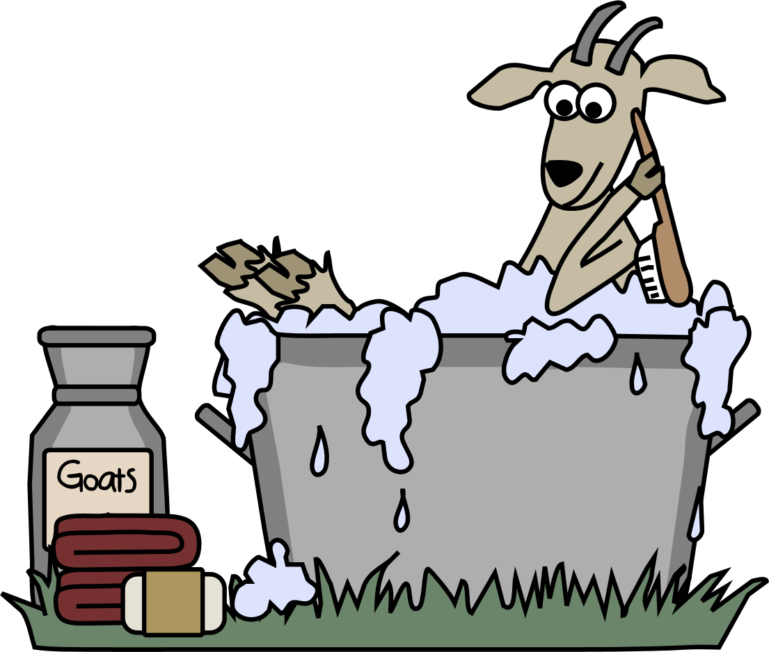 Washing dog clipart freeuse library Bbbrrrrrrrrrrrrrrrrr freeuse library