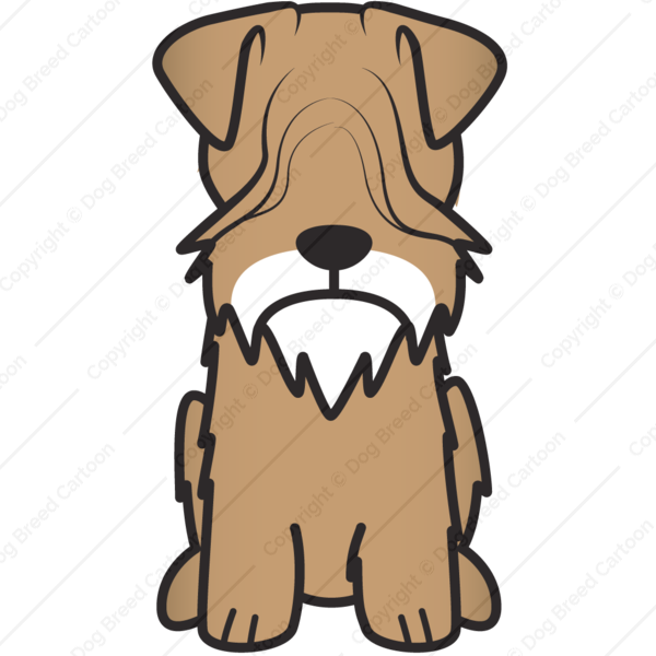 Miniature Schnauzer Clipart at GetDrawings.com | Free for personal ... clipart black and white stock