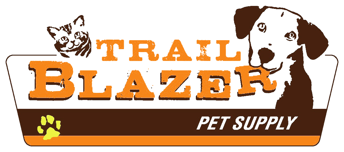 Allergies trailblazer pet supply. Dog itch clipart