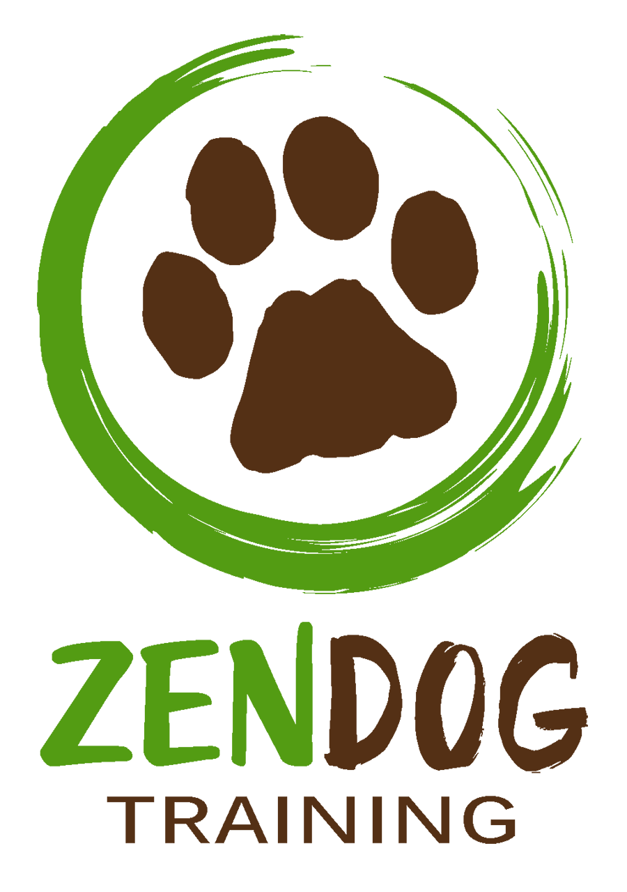 Dog jumping through hoop clipart picture library download Dog Group Classes | Lafayette, LA | Zen Dog, LLC picture library download