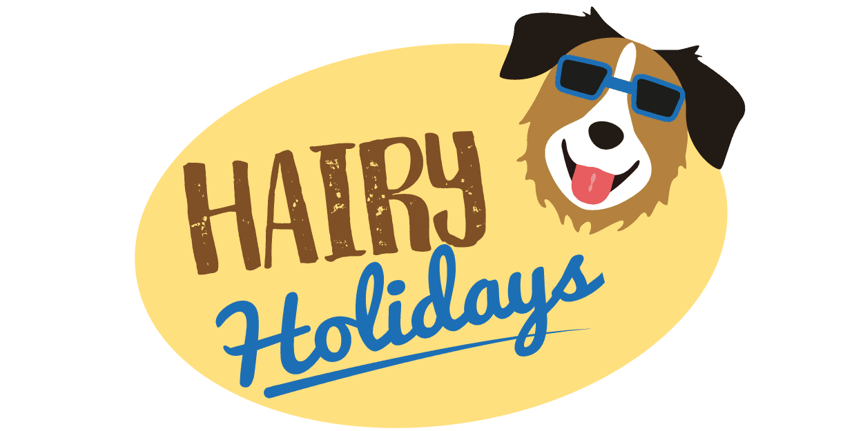 Dog kennel clipart picture freeuse library DOG BOARDING KENNELS NORTH DEVON - HAIRY HOLIDAYS picture freeuse library