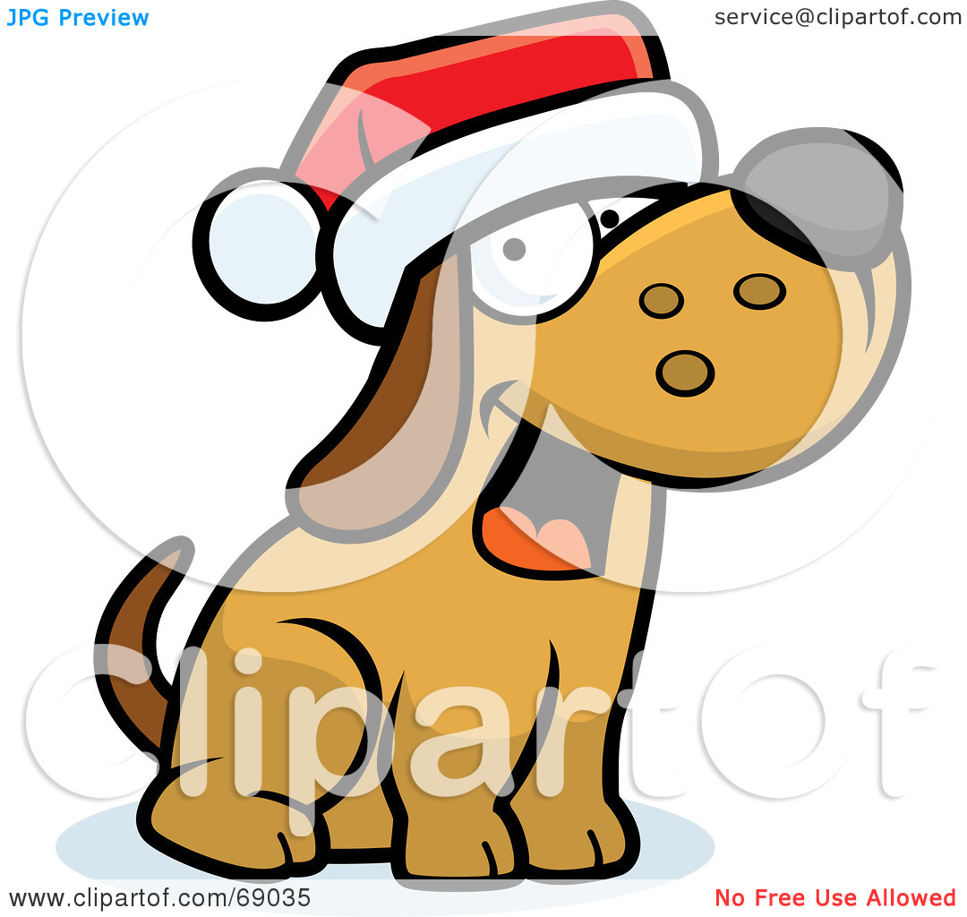 Dog max clipart graphic transparent Royalty-Free (RF) Clipart Illustration of a Max Dog Character ... graphic transparent