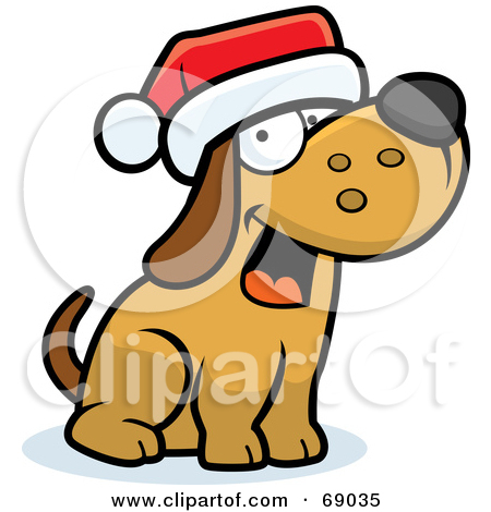 Dog max clipart clipart transparent Royalty-Free (RF) Max Dog Clipart, Illustrations, Vector Graphics #1 clipart transparent