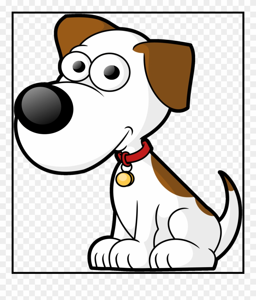 Dog n suds clipart transparent library Fascinating Famous Cartoon Dog Pic Of Names Style And - One Dog ... transparent library