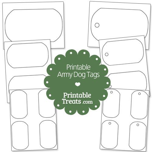 Dog name plate max clipart banner transparent 17 Best ideas about Dog Tags on Pinterest | Cute dog stuff, Dog ... banner transparent
