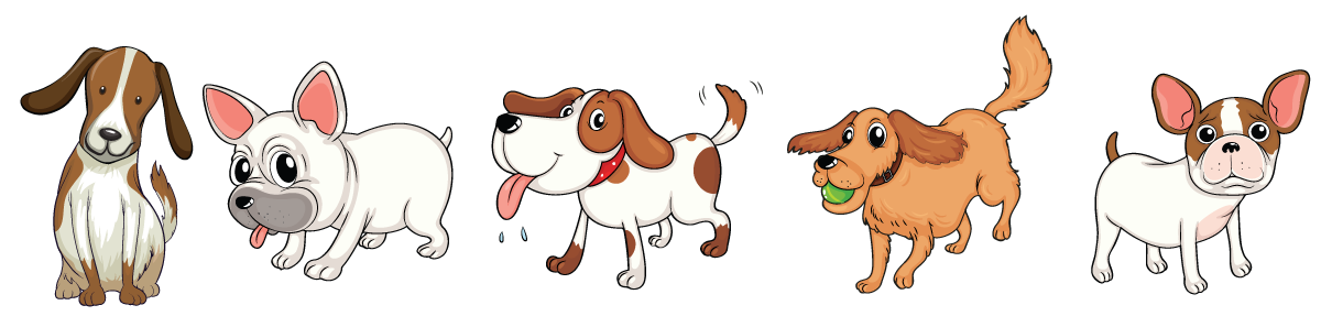 Dog obedience clipart black and white download Montreal Dog Training Gaby Popper black and white download