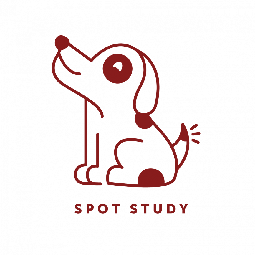 Dog obedience clipart vector library stock Dog Owners Needed for Research Study | Office of News & Media ... vector library stock