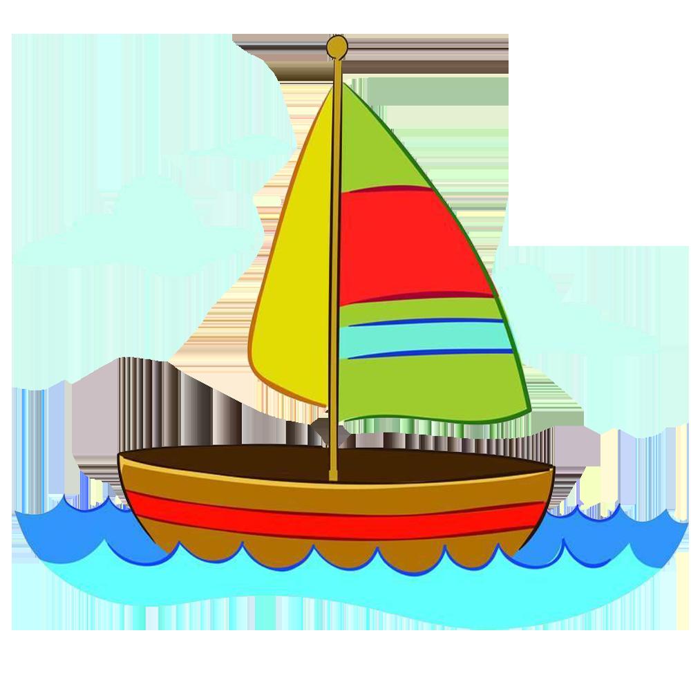 Dog on sailboat clipart clip art black and white stock Sailing ship Clip art - Hand drawn sailing ship 1000*1000 transprent ... clip art black and white stock