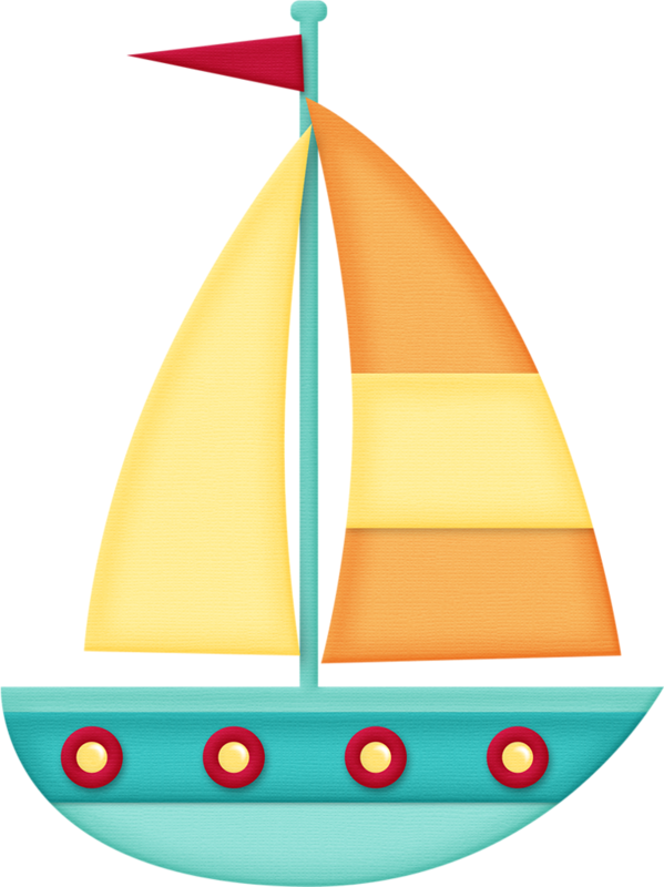 Dog on sailboat clipart. Jss squeakyclean sail boat