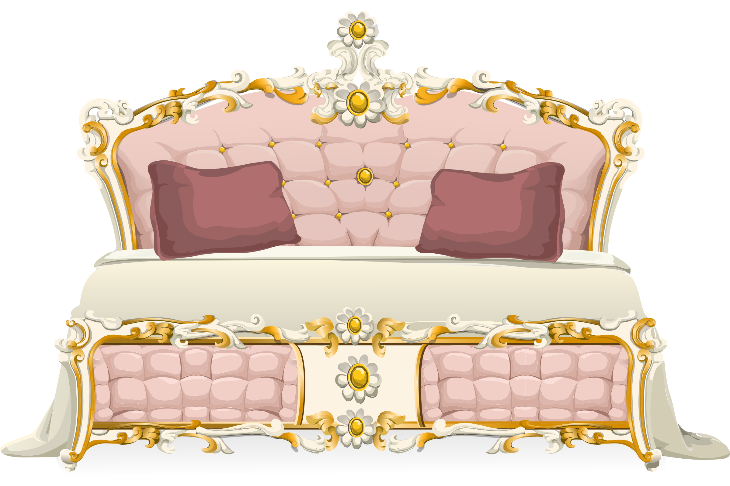 Dog on sofa clipart banner library Sofa : Sofa Pink Pillows Dog Bedspinkhairpink Login For ... banner library