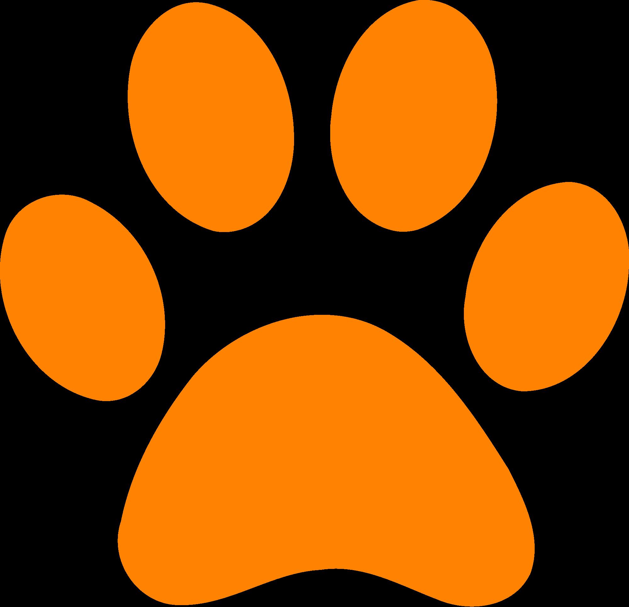 Dog park clipart svg freeuse stock Pet Boarding Elkhorn, Omaha NE   Cottonwood Pet Resort svg freeuse stock