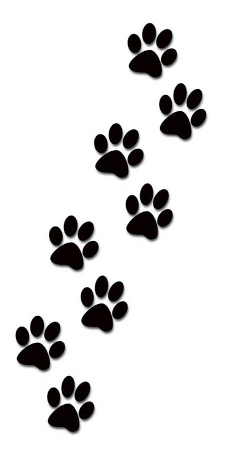 best ideas about. Dog paw jpg clipart