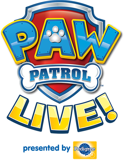 Dog paw patrol clipart free clipart freeuse download Characters | Paw Patrol Live! Race to the Rescue clipart freeuse download