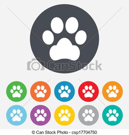 Dog paw patrol logo clipart free image royalty free Dog paw patrol logo clipart free - ClipartFest image royalty free