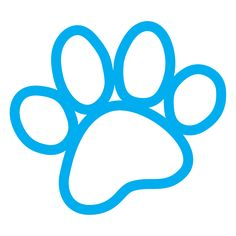 Dog paw patrol logo clipart free clip art free library Paw patrol logo clipart - ClipartFest clip art free library