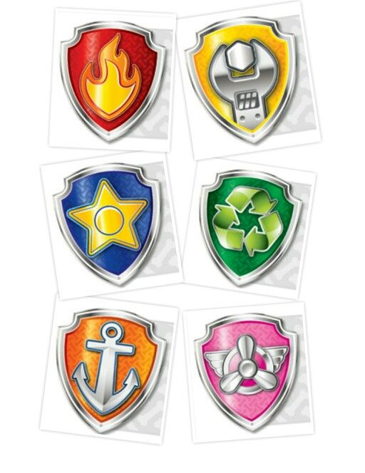 Dog paw patrol logo clipart free graphic free library 17 Best ideas about Paw Patrol Badge on Pinterest   Paw patrol ... graphic free library