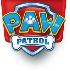 Dog paw patrol logo clipart free clipart black and white Dog paw patrol logo clipart free - ClipartFest clipart black and white