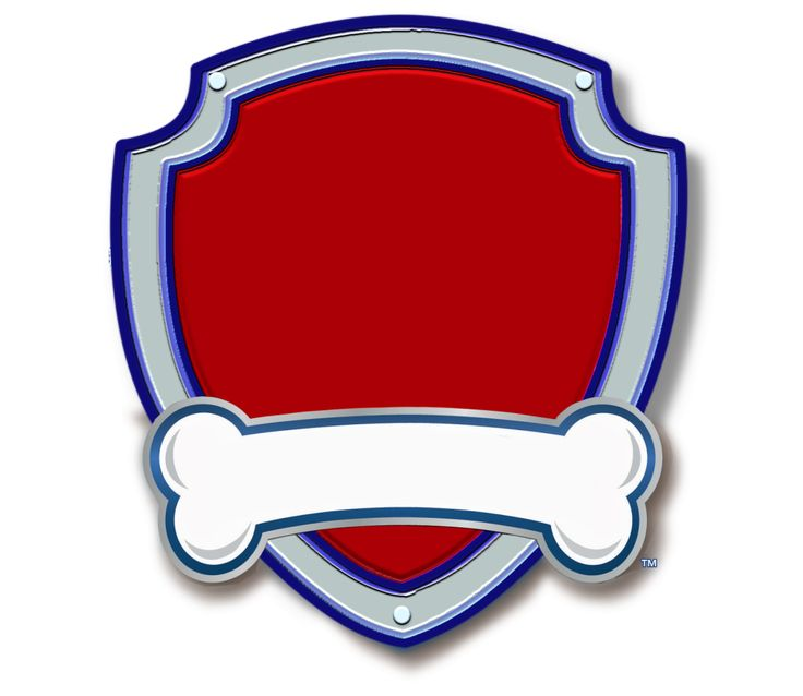 Dog paw patrol logo clipart free png library 17 Best ideas about Paw Patrol Badge on Pinterest   Paw patrol ... png library