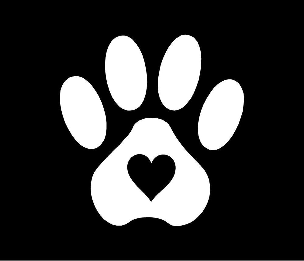 White dog paw print clipart clip art free stock Free White Paw Print, Download Free Clip Art, Free Clip Art on ... clip art free stock