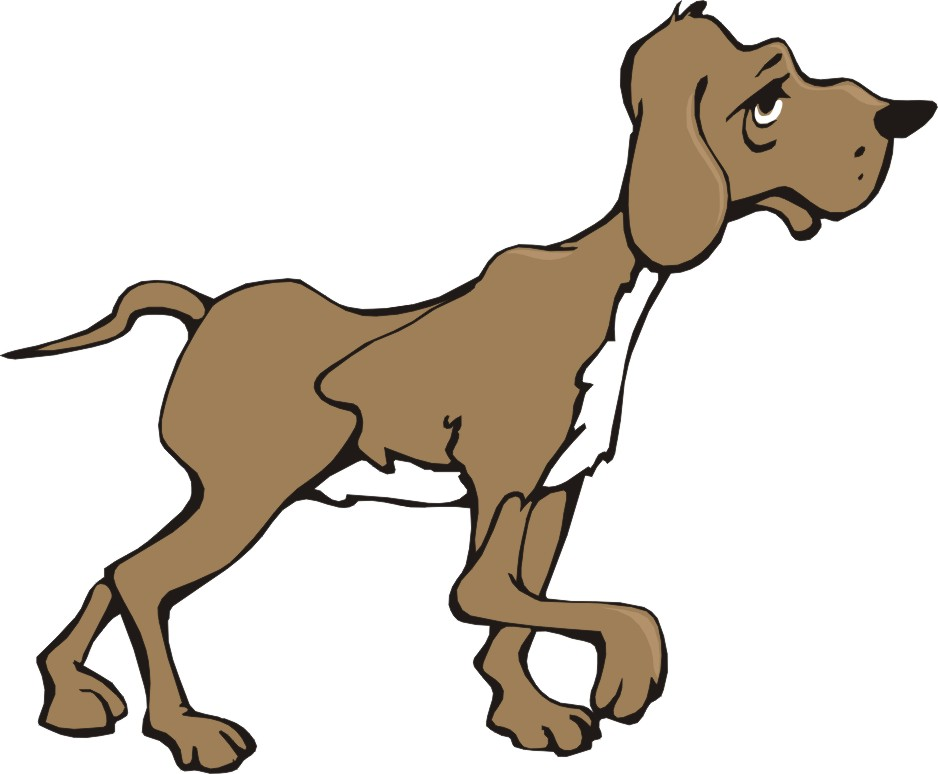 Dog peeing on a tent clipart vector transparent download Free Cartoon Dog Peeing, Download Free Clip Art, Free Clip Art on ... vector transparent download