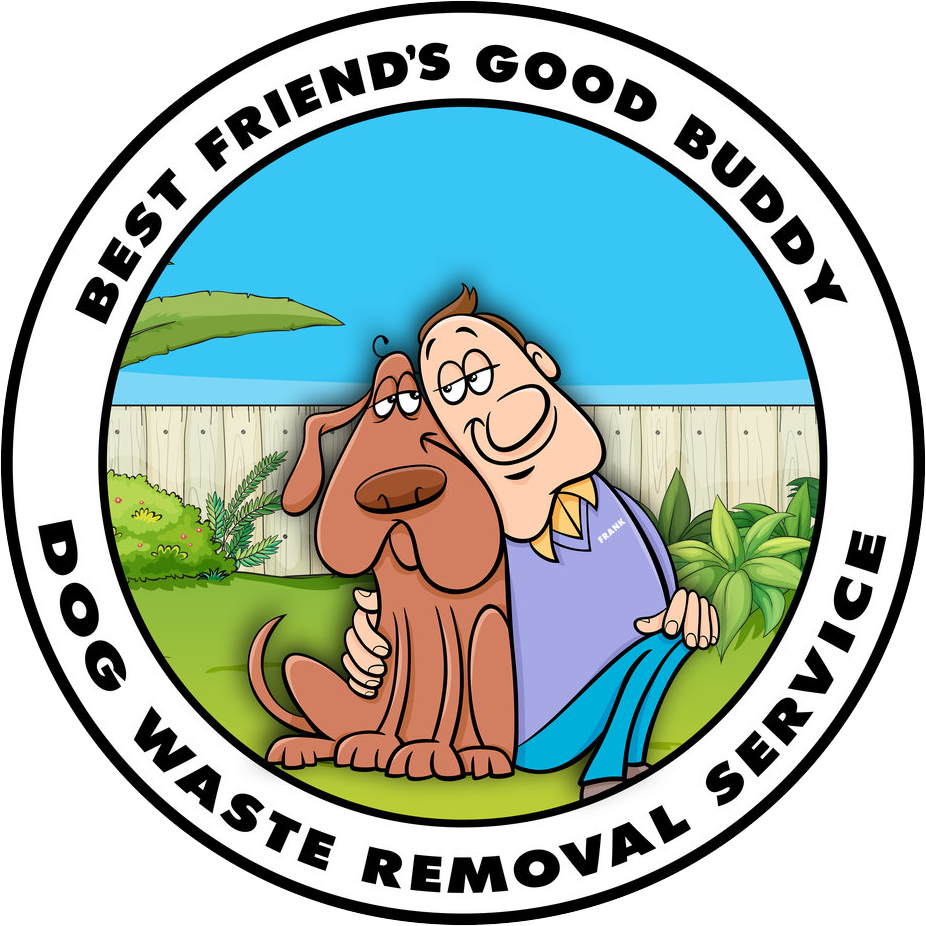 Dog poop clipart free svg stock Best Friend's Good Buddy - Albany, NY Dog Waste Removal Service svg stock