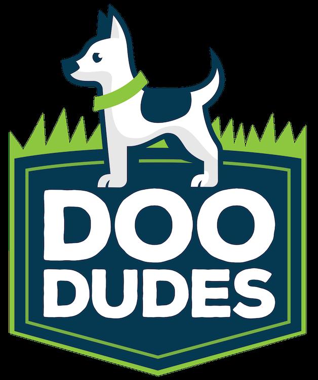 Dog poop clipart free clip art black and white download Doo Dudes: Dog Waste Removal   Pooper Scooper Service clip art black and white download