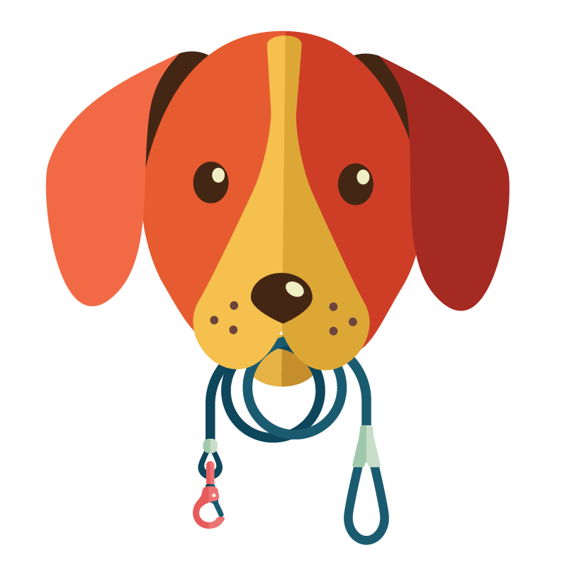 Dog pooping clipart svg free stock Bio-Buddy | Dog Waste Bags-Pickup Solutions and Dog Owner Targeted ... svg free stock