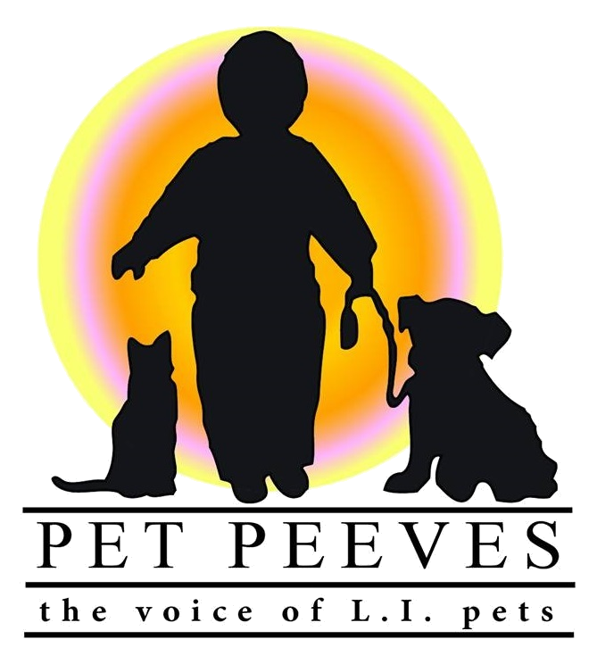 Dog rescue clipart png freeuse library Partnerships and Affiliations - All About Cats png freeuse library