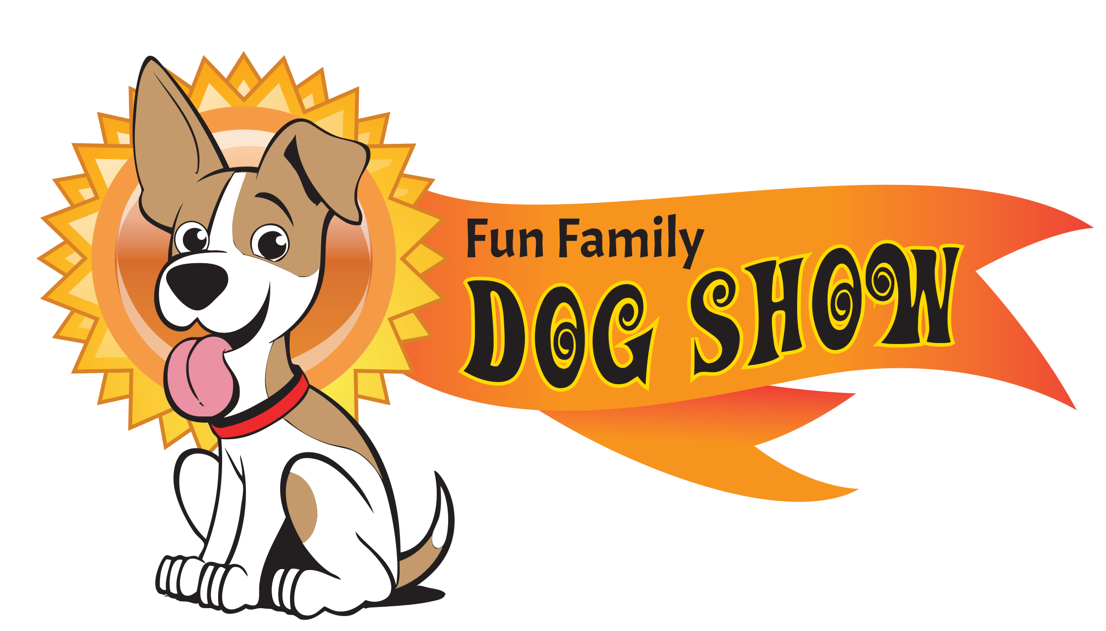 Dog show clipart clip free 28+ Collection of Dog Show Clipart | High quality, free cliparts ... clip free
