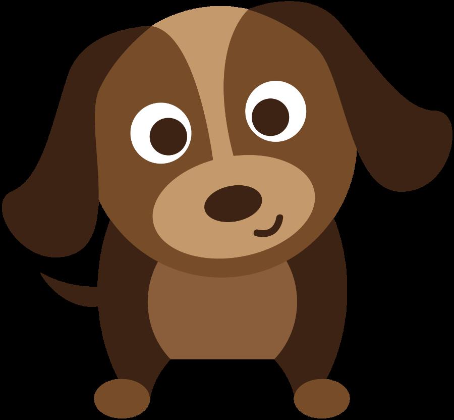 Dog skiing clipart clip art royalty free download Cachorrinhos e gatinhos - Minus | Clipart - Animals, Birds, Insects ... clip art royalty free download