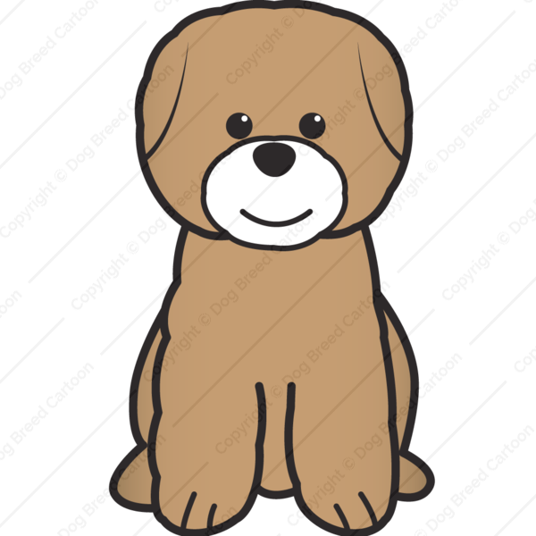 Hyper dog clipart jpg transparent download Bichon Frise Clipart at GetDrawings.com | Free for personal use ... jpg transparent download