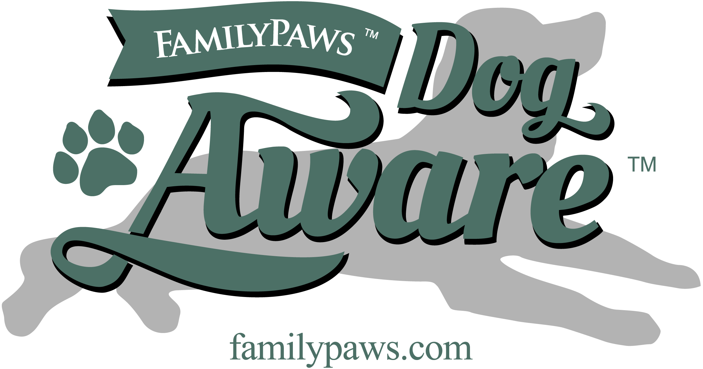 Dog sniffing ground clipart free banner royalty free download Uncategorized Archives - Family Paws Parent Education banner royalty free download