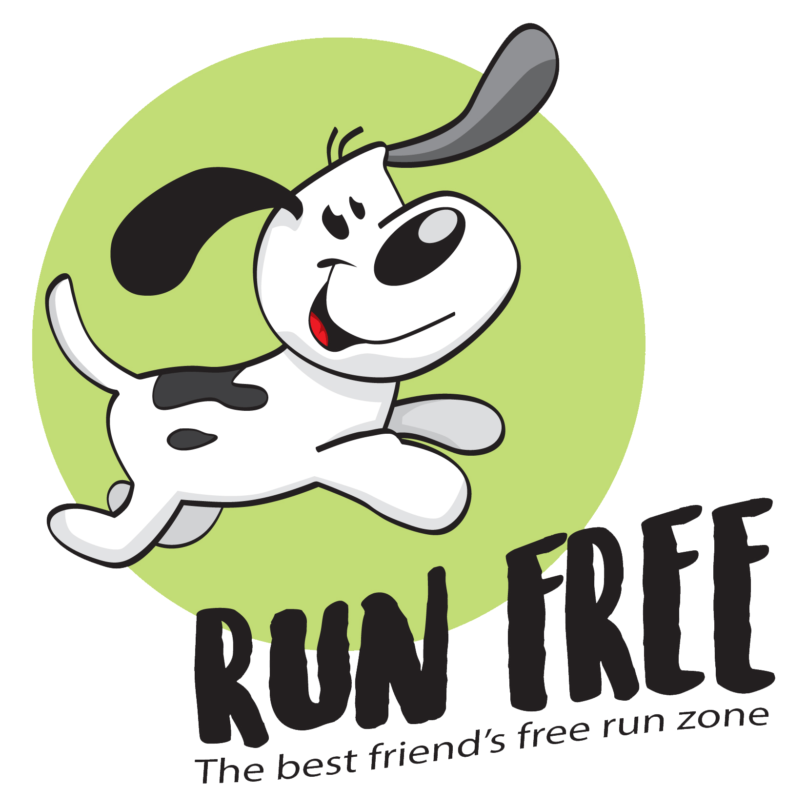 Dog sniffing ground clipart free clipart Locations - Run Free Dog Fields LTD clipart