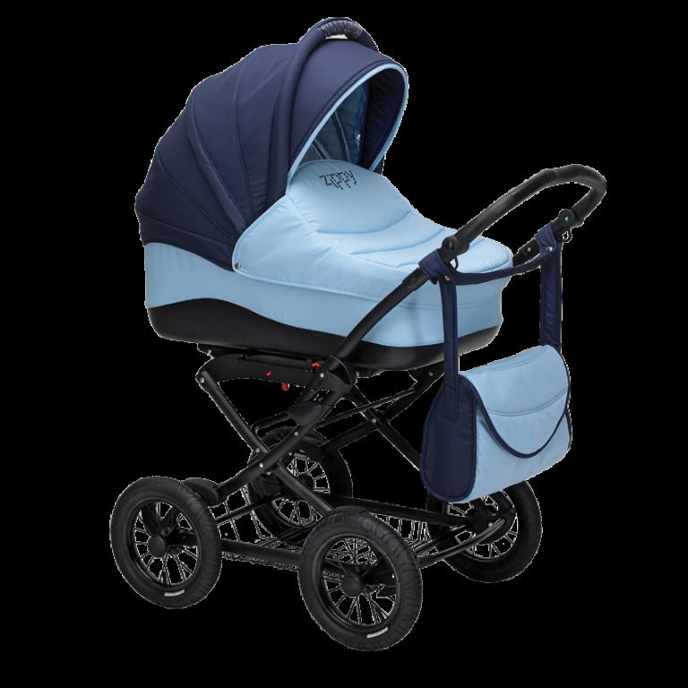 Dog stroller clipart svg download Pram baby Clipart transparent image | Kinderwagen | Pinterest | Pram ... svg download