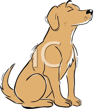 Dog tail clipart picture download Clip Art Puppy Dog Tails Clipart - Clipart Kid picture download
