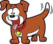 Dog tail clipart vector transparent Dog tail Clip Art and Illustration. 5,060 dog tail clipart vector ... vector transparent