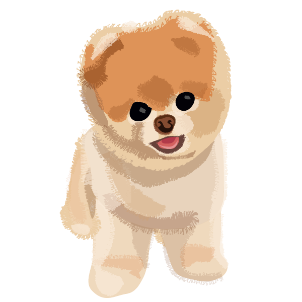 Dog thanksgiving clipart transparent library Planescape Torment Clipart dog - Free Clipart on Dumielauxepices.net transparent library